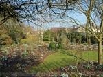 Garden Visits 2012