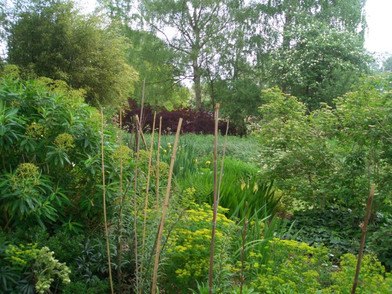 hps-suffolk-visit-16th-may-2014-035