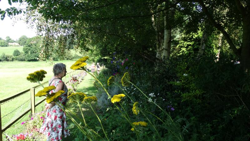 co-durham-helmingham-gardens-032