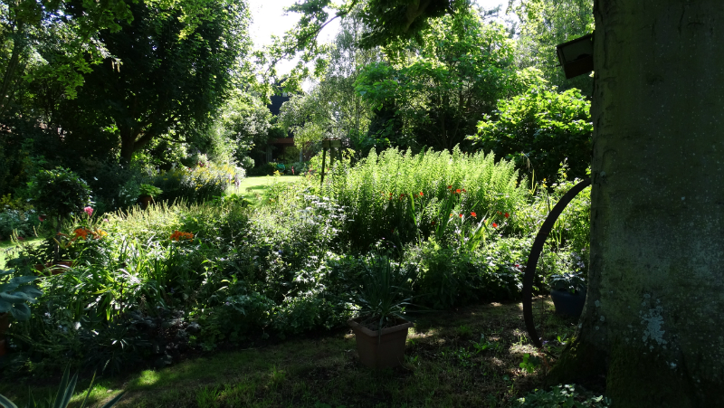 co-durham-helmingham-gardens-035