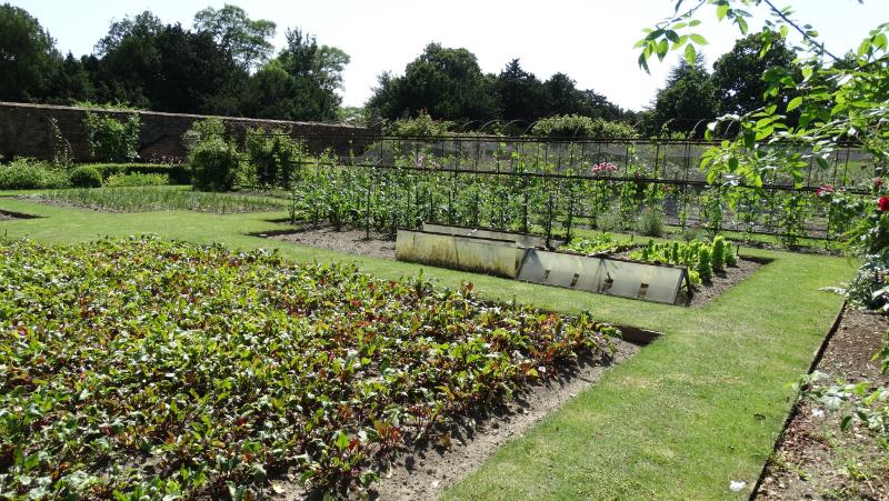 co-durham-helmingham-gardens-073