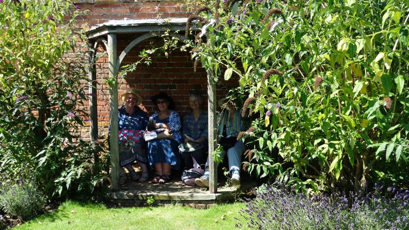 co-durham-helmingham-gardens-076
